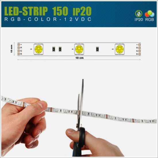 led-150-ip20-rgb-2